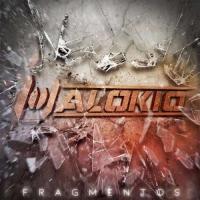 Malokio-Fragmentos