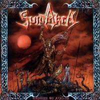 Suidakra-Emprise To Avalon