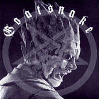 Goatsnake-IV