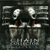 Chain Collector-Unrestrained
