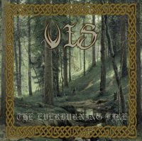 VIS-The Everburning Fire
