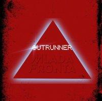 Mlada Fronta-Outrunner