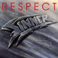 Sinner-Respect