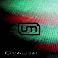 U-Manoyed-See The Shooting Star