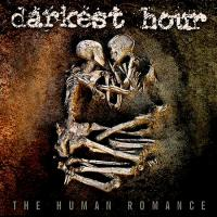 Darkest Hour - The Human Romance mp3