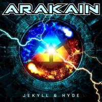 Arakain-Jekyll & Hyde
