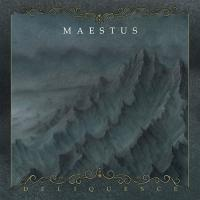 Maestus-Deliquesce