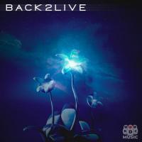 VA RDC-Back2Live