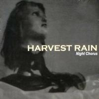 Harvest Rain-Night Chorus
