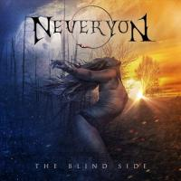 Neveryon-The Blind Side