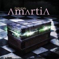 Amartia-Delicately