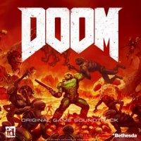 Mick Gordon-Doom OST