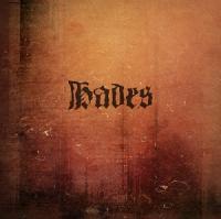 Skognatt-Hades