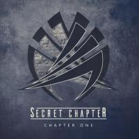 Secret Chapter-Chapter One