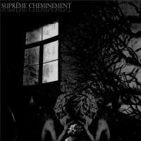 The Foetal Mind-Suprême Cheminement