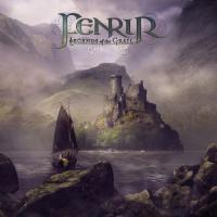 Fenrir-Legends Of The Grail