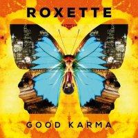 Roxette-Goog Karma