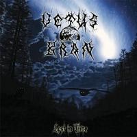 Vetus Kran-Lost In Time