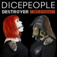 Dicepeople-Destroyer