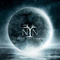 NYN-Ynareth: The Destroyer