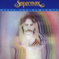 Supermax-Meets The Almighty
