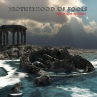 Brotherhood of Fools-Path of Most Resistance