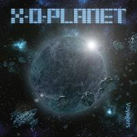 X-O-Planet-Voyagers