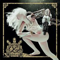Chthonic - Bu-Tik (Taiwanese Version) mp3
