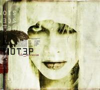 Otep-The Ascension