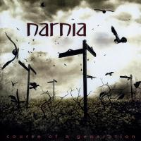 Narnia-Course of a Generation