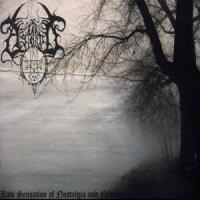 Astarot-Raw Sensation Of Nostalgia And Nihilistic
