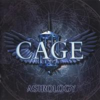 Cage-Astrology (2001 Reissue)