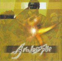 Arabesque-The Union