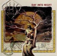 Quo Vadis-Day Into Night