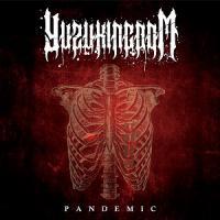 Yuzukingdom-『Pandemic』