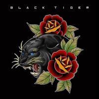 Black Tiger - Black Tiger mp3