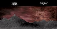 Mortuus Caelum & Winds Of Malice-Mortuus Caelum & Winds Of Malice (Split)