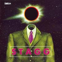 Stagg-SWF-Session (Reissue 2018)