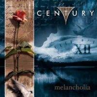 Century-Melancholia