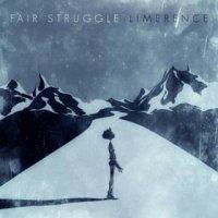 Fair Struggle-Limerence