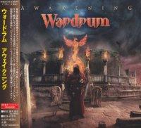 Wardrum-Awakening (Japanese Edition)