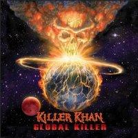 Killer Khan-Global Killer