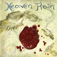 Heaven Rain-Far and Forever