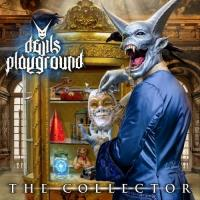 Devil's Playground-The Collector