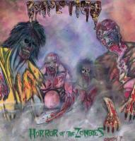 Impetigo-Horror of the Zombies