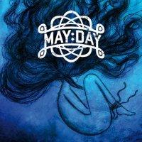 May:Day-I