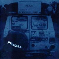 Piebald-If It Weren't for Venetian Blinds It Would Be Curtains for Us All
