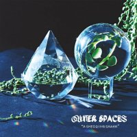 Outer Spaces-A Shedding Snake