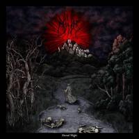 Mepharis-Eternal Night