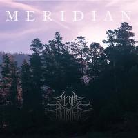 Moon Dweller-Meridian